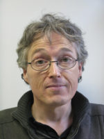 Carl Rault