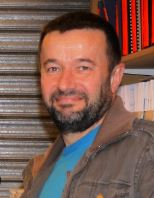 Philippe Leoni