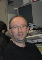 Thierry Goaoc