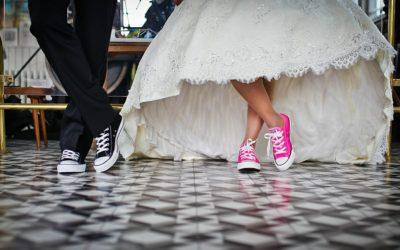 Leçon n°3 – Majorité et mariage