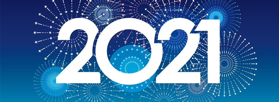 Bloavez Mad 2021 à toutes et à tous !